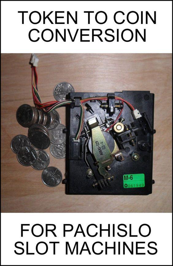 Zrc coin machine user manual / Adex token number verizon