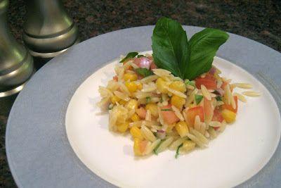 Skinny Low-Yolk Egg Salad Recipe — Dishmaps