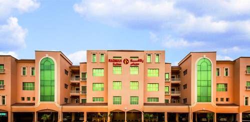 أجنحة ردمه الفناتير فنادق السعودية شقق فندقية السعودية Structures Building Multi Story Building