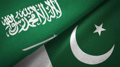 Pakistan Interested To Increase Trade With Iran Pakistan