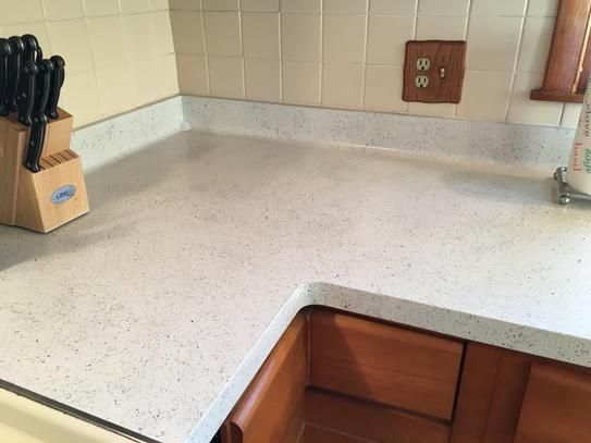 Image Result For Images Of Daich Spreadstone Countertop Natural