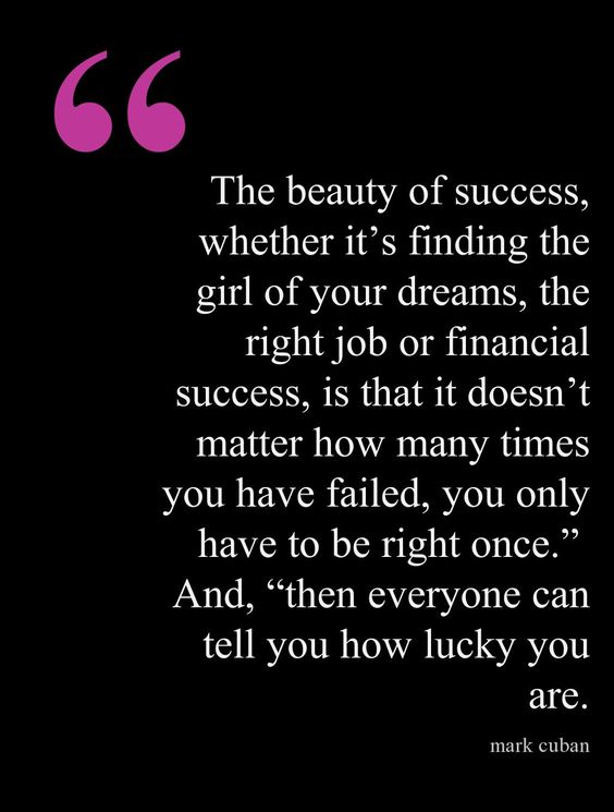 """finding the right girl for you quotes Let's help you along the way with our fantastic collection of wedding quotes this one is a straight out to the boys, not that the girls don't like football """" success in marriage does not come merely through finding the right mate, but through."""