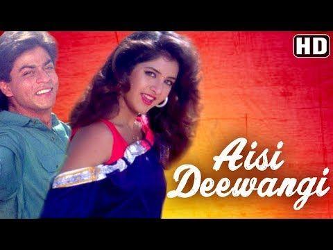 aisi deewangi dekhi nahi kahi mp3 song free download