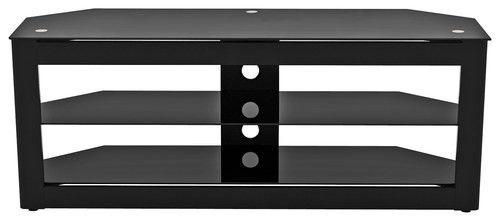 Pin On Bedroom Best buy tv stands on sale