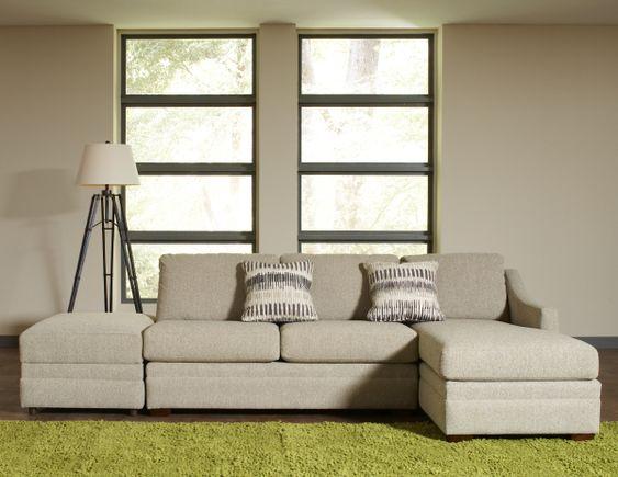 On Craigslist Cort Clearance Furniture Ballard Sectional With Ottoman Sectional Sofa Furniture Chic Sofa