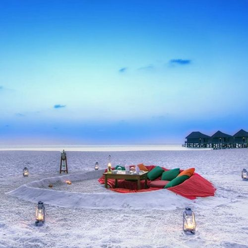 heart-on-the-beach1.jpg (500×500)