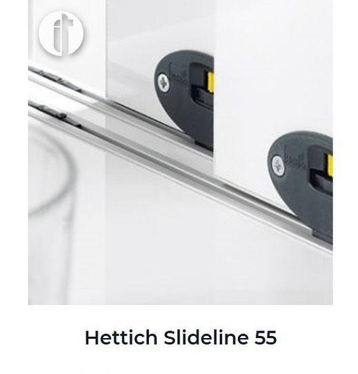 Phil Sandy Joinery It On Instagram Hettich Slideline 55 Sliding Door Hardware For Cabinet Vision The Cv In 2020 Cabinet Hardware Sliding Door Hardware Door Hardware