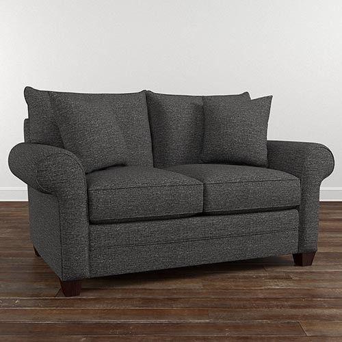 Loveseat Sleeper Sofa Awesome Loveseat Sleepers Living Room