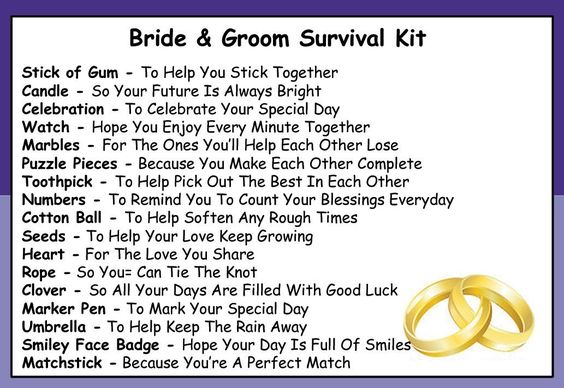 wedding day groom gift bride to be gift j c s wedding mariah s wedding ...