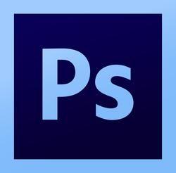 Photoshop Mastery: Zero to Hero Course for FREE