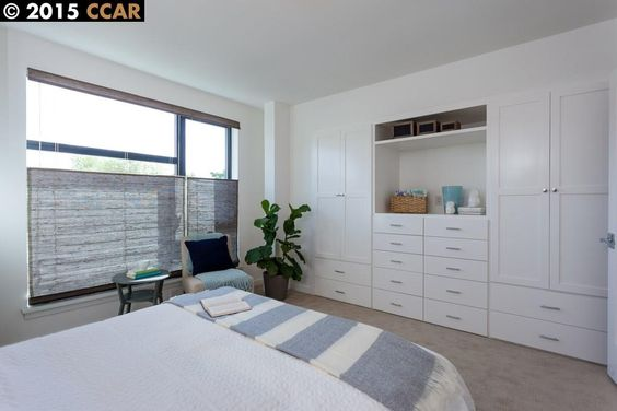 490 60th St, Oakland, CA 94609 is For Sale | Zillow
