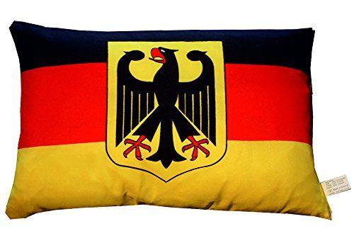 Deutschland mit Adler Kissen Fahnen Deko Autokissen Deuts... https://www.amazon.de/dp/B00PUEX9U4/ref=cm_sw_r_pi_dp_x_kk0RxbBD69X3N