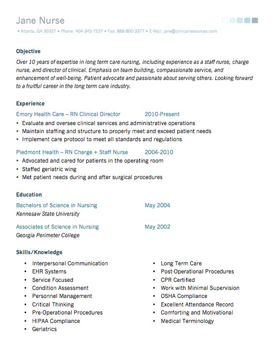 medical scribe resume simple gantt charts - Medical Scribe Resume