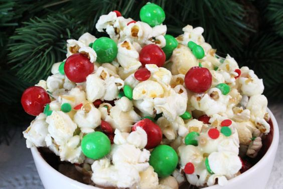 16 Delicious Ideas for Holiday Food Gifting – Community Table