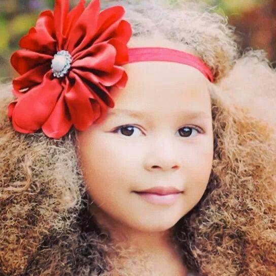 Isnt she lovely!