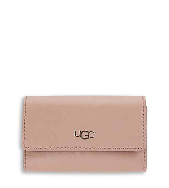 UGG® Rae Card Case Wallets for Women | UGG® Australia