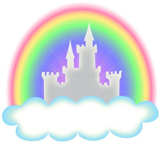 """Vaizdo rezultatas pagal užklausą """"rainbow flowers animated"""""""