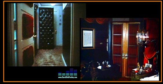 elvis family graceland pinterest upstairs bedroom bedroom
