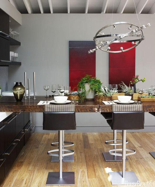 Jeff Lewis Kitchen jeff lewis design, flipping out kitchen | kitchens | pinterest