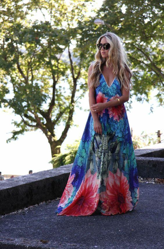 A Fashion Love Affair, Cara McLeay - Wardrobe Apparel. ♡ SL