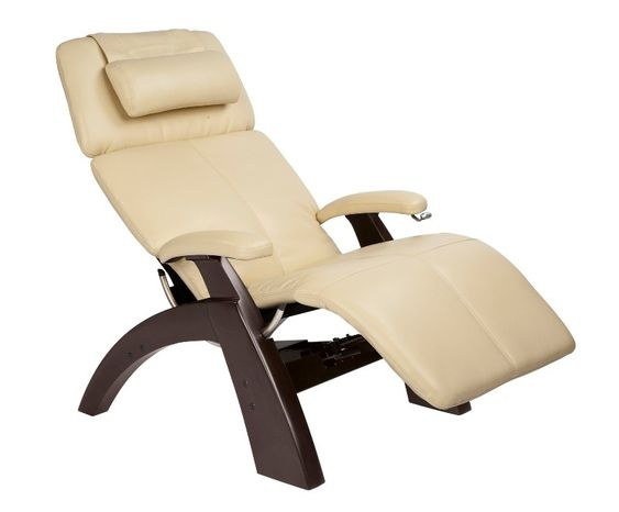 zero gravity chair relax the back - Google Search