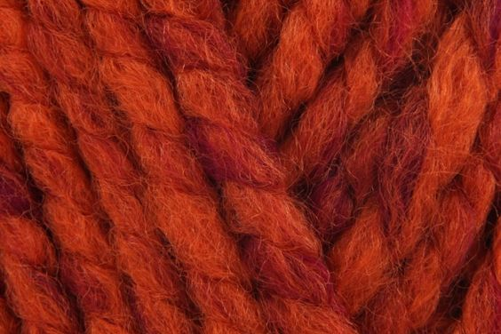 Stylecraft Swift Knit - Pepper (2054) - 100g - Wool Warehouse - Buy Yarn, Wool, Needles & Other Knitting Supplies Online!