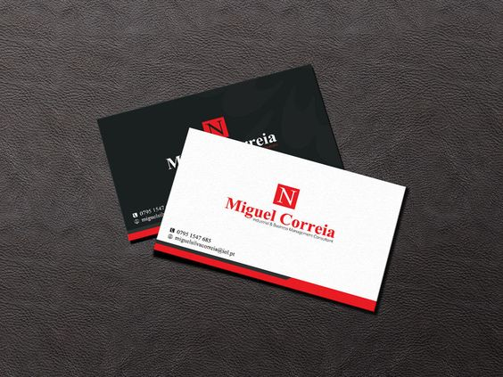 9 best business cards images on pinterest printing typography and 9 best business cards images on pinterest printing typography and blue prints reheart Image collections