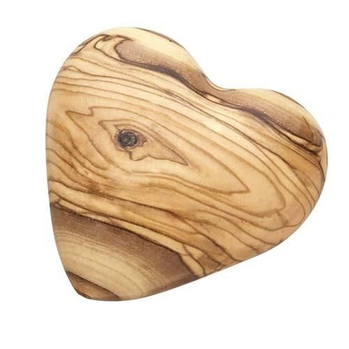 Olive Wood Heart Wood Wooden Hearts How To Antique Wood
