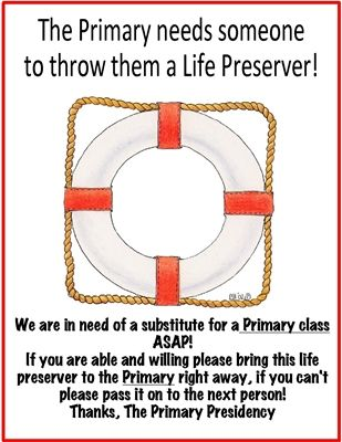 Life preserver printables and last minute on pinterest for Idea door primary printables