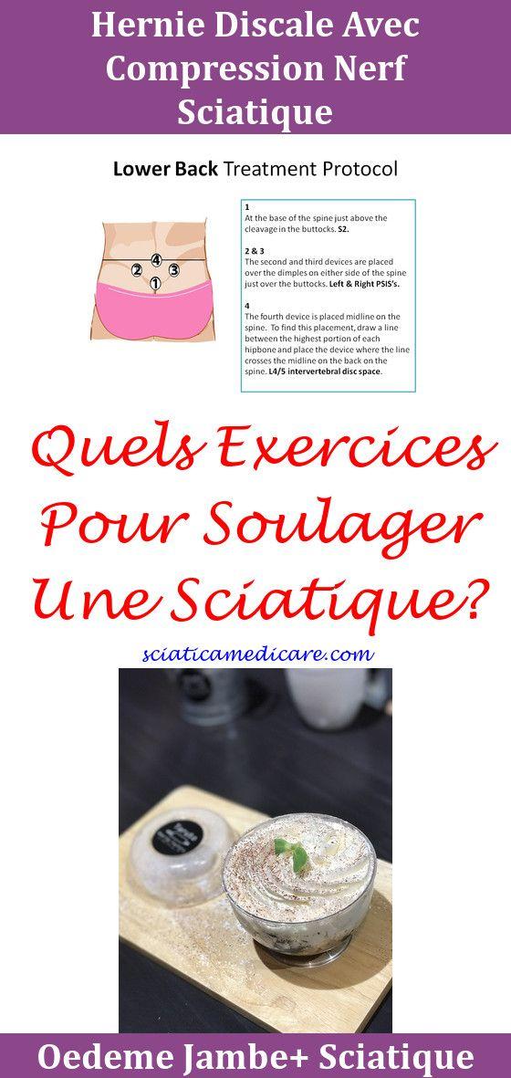 Pin On Sciatique Exercice Sciatique