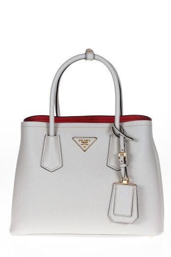 prada handbags for sale charlotte nc