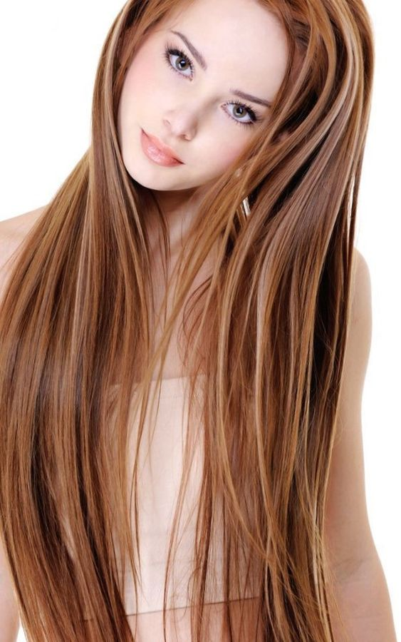 Pleasing Hairstyles Haircuts For Women And Long Hair On Pinterest Short Hairstyles Gunalazisus