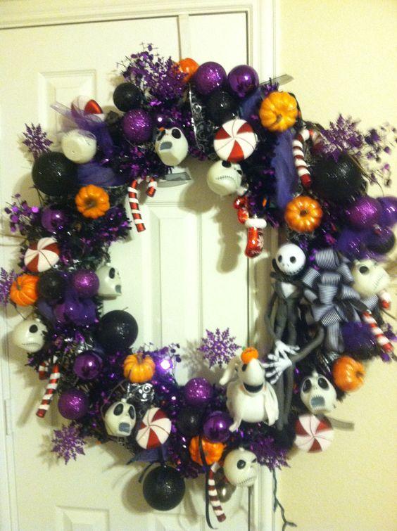 Decorating Ideas > Pinterest • The World's Catalog Of Ideas ~ 171802_Christmas Decorations Ideas Ks1