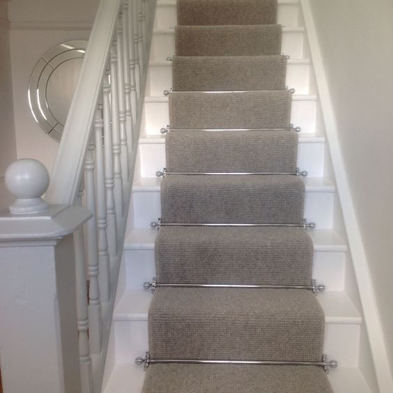 Best Grey Carpet Runners And Carpets On Pinterest 400 x 300