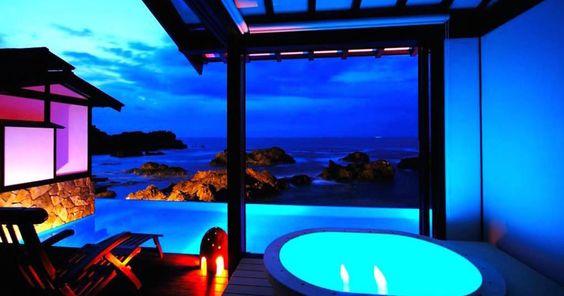 雰囲気最高!ランプの灯りの下、過ごす幻想的な一夜…「ランプの宿」まとめ - Find Travel