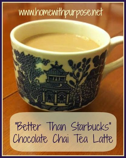 Homemade, Latte Recipe And Coconut Sugar On Pinterest