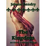 The Kingdom (Kindle Edition)By Jolene Kendry