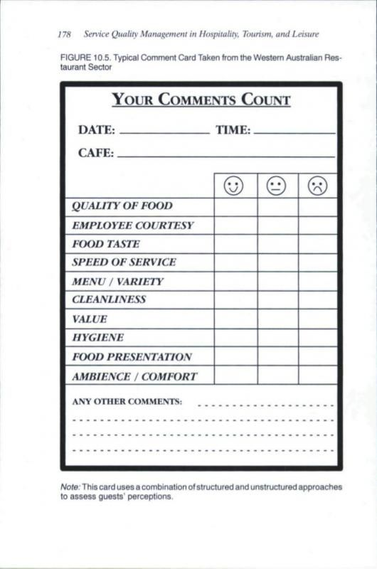 Customer Satisfaction Survey Template Check More At Https Nationalgriefawarenessday Com Customer Satisfaction Survey Template Survey Template Service Quality
