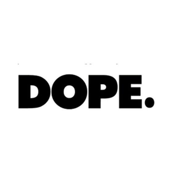dope | Tumblr ❤ liked on Polyvore