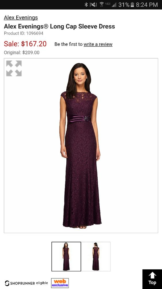 party dresses Yonkers