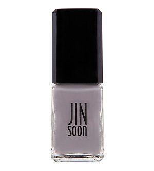 JINsoon Beauty Nail Lacquer, Auspicious, 0 oz. JINsoon Beauty http://www.amazon.com/dp/B009P0IKVM/ref=cm_sw_r_pi_dp_E8Gowb0JFNAGQ