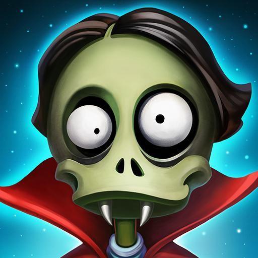 Zombie Castaways 3 30 2 Apk Mod Hack Zombie Mod Anime