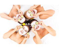 مساج التجمع الخامس Sara Spa Health Beauty Beauty Cosmetics Health