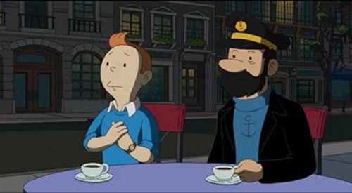 Top+25+des+plus+beaux+fan+arts+sur+l'univers+de+Tintin