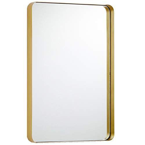 16+ Bathroom vanity mirror 20 x 30 custom