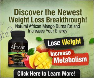 A really good treatment for weight problems. I've taken this for 7 months and now i feel great.