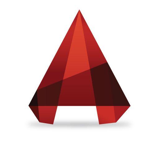 Entrada Individual Autocad Logo Design Creative Free Download