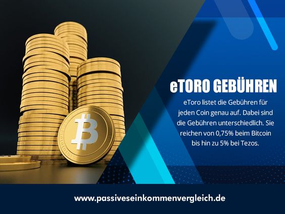 Bitcoin Era Höhle Der Löwen
