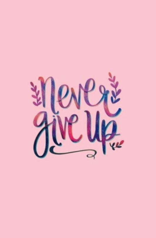 Wallpaper Ideas Phone Pink Dark Iphone Lion Wallpaper Quotes Words Wallpaper Inspirational Quotes
