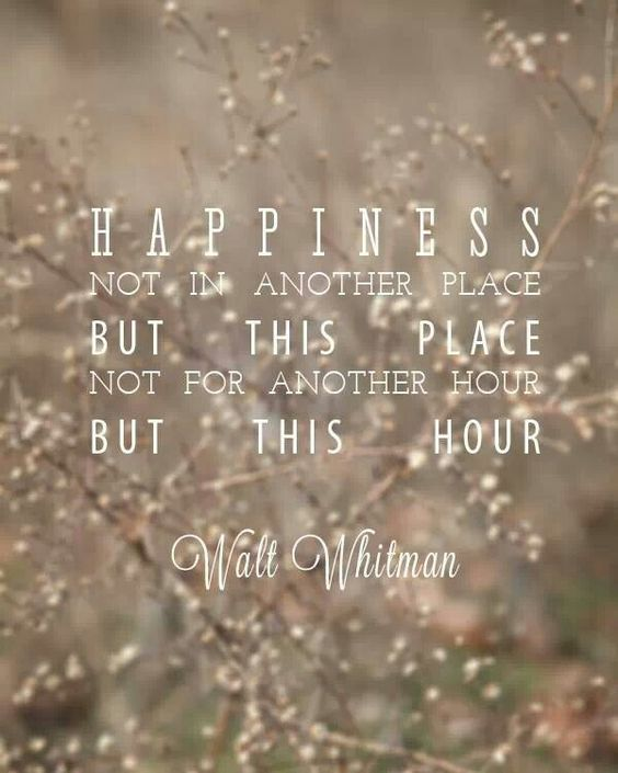 Walt Whitman Quotes Love: Walt Whitman On Pinterest
